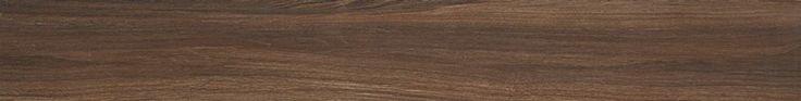 #Marazzi #TreverkChic Noce Americano 19x150 cm MH4X | #Gres #legno #19x150 | su #casaebagno.it a 38 Euro/mq | #piastrelle #ceramica #pavimento #rivestimento #bagno #cucina #esterno