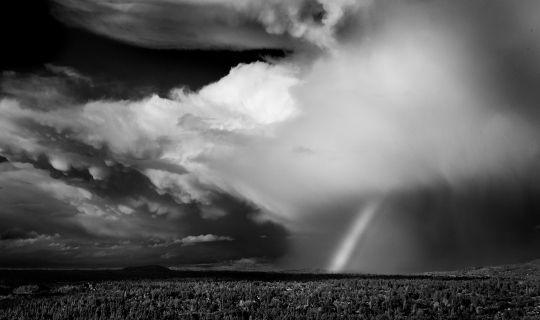 Scott Hoyle  Shoot The Frame  #shoottheland #shoottheframe #photographycontest #photographyaward