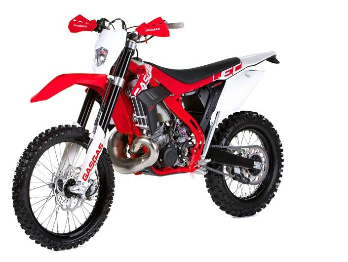 16 mejores imgenes de Enduro y motocross en Pinterest  Motocross
