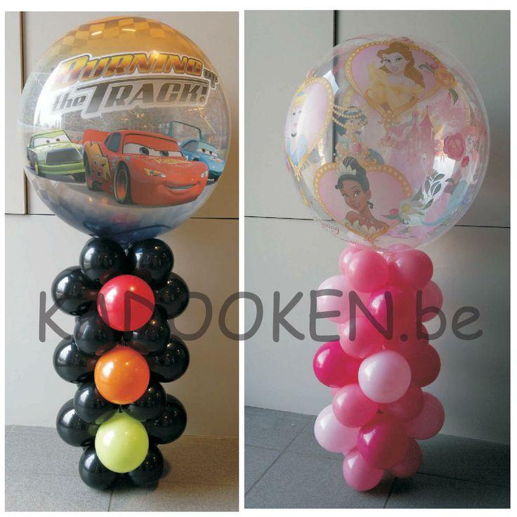 Communieballonnen, ballons communie, communie ballon, helium, heliumballon, ballondecoratie, ballonnen, decoratie communie, www.kadooken.be