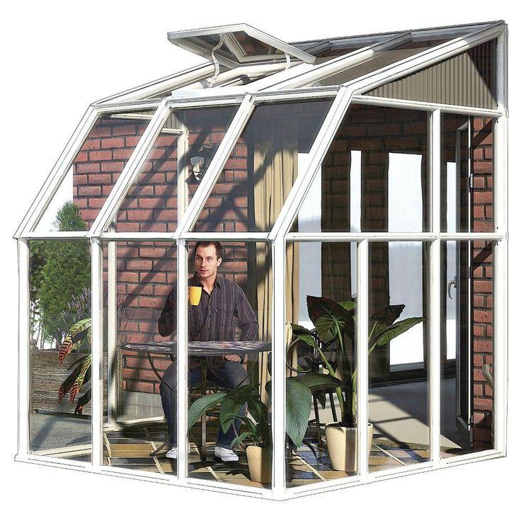 13 best pencil pine gardens images on pinterest. Black Bedroom Furniture Sets. Home Design Ideas