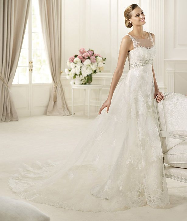 50 best china wedding dresses images on Pinterest | Wedding frocks ...