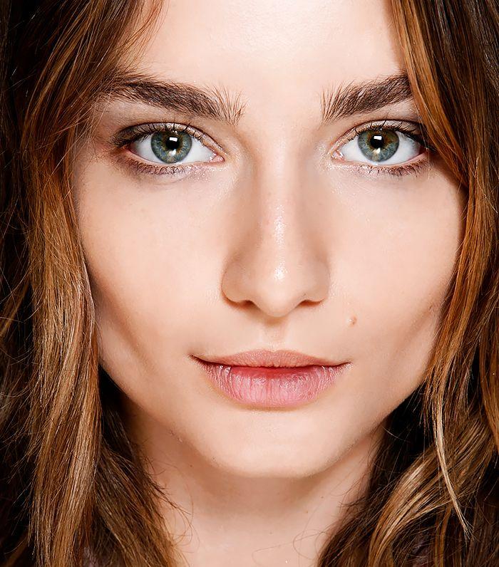 The 25+ best Makeup hacks to make eyes look bigger ideas on ...