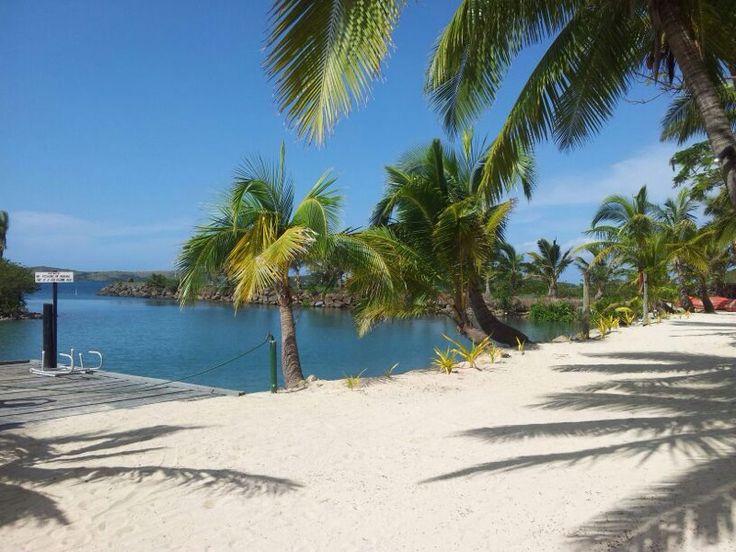 Rakiraki Fiji