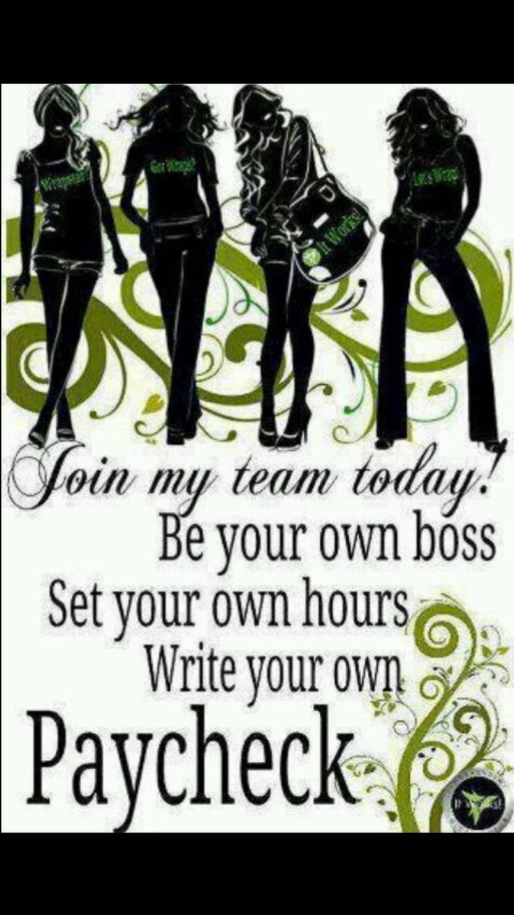 best images about it works it works join my team to make extra money all from the comforts of your home using your smart phone terricaruthers myitworks com or email me at
