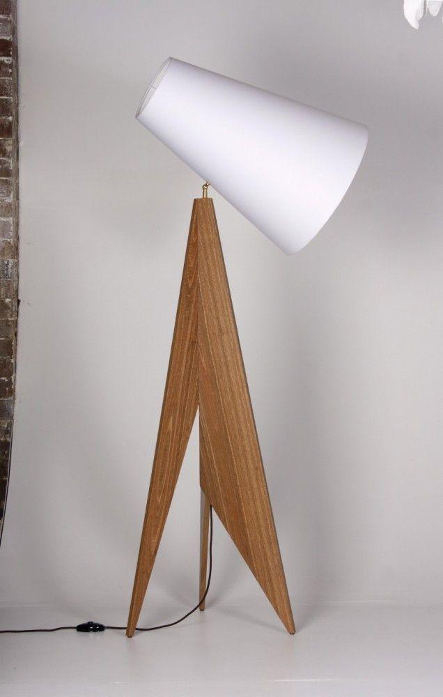 51 best Lamps and Lighting images on Pinterest Light design - designer leuchten extravagant overnight odd matter