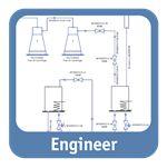 AVEVA Engineer