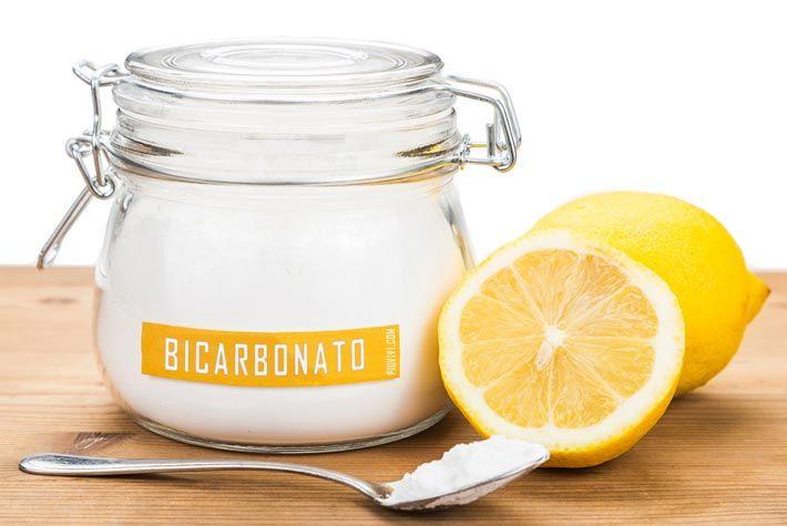Usi Cosmetici Del Bicarbonato Di Sodio: 20 Rimedi Fai Da Te