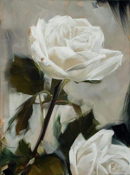By Paul Van Ginkel
