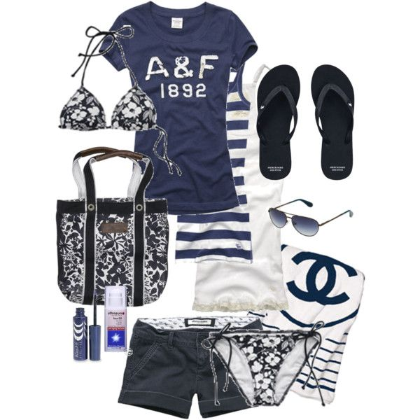 Abercrombie and Fitch,,,