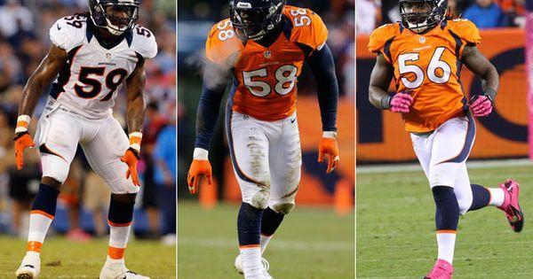 ... Mile High | Broncos | Pinterest | Denver Broncos Broncos and Denver