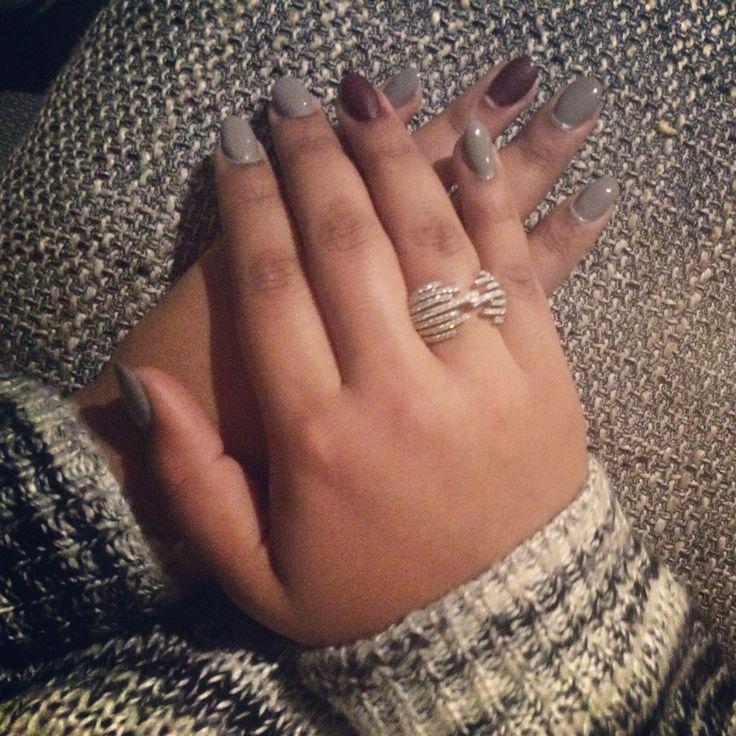 Diamonds Diamonds everywhere