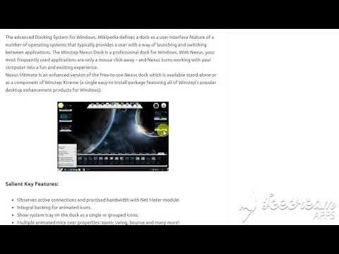 Winstep Xtreme 18 12 Full Free Download Adobe Acrobat Pro Dc