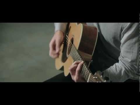 Ben Montague - Love Like Stars