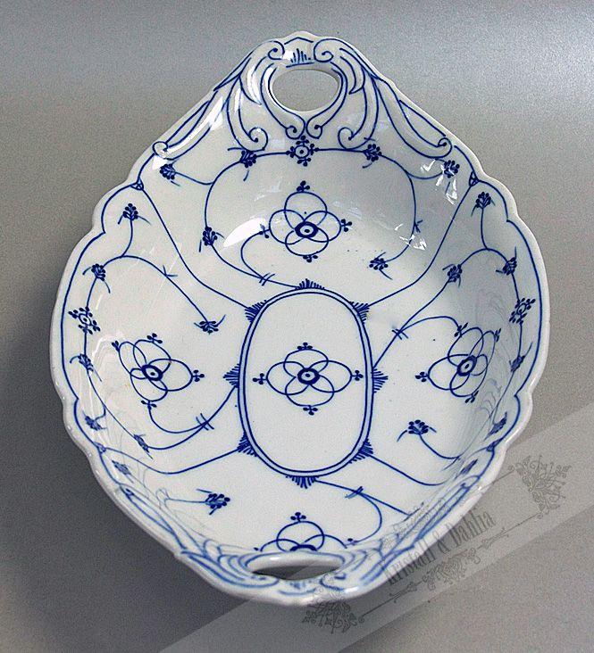332 besten 063 indisch blau royal copenhagen bilder auf pinterest royal copenhagen. Black Bedroom Furniture Sets. Home Design Ideas