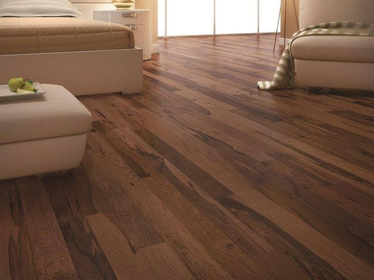 Find this Pin and more on Engineered Flooring. - 57 Best Engineered Flooring Images On Pinterest