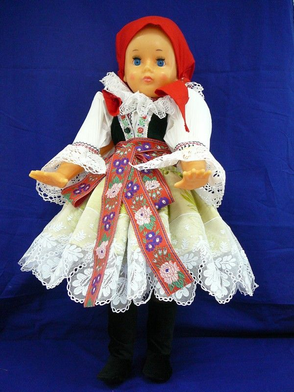 czech republic national costumes - Yahoo Search Results