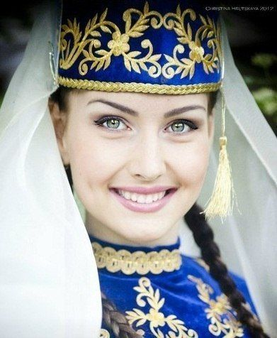 Beauty of Tatarstan
