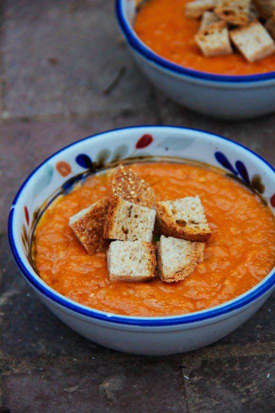 28 best Ottolenghis Rezepte images on Pinterest Yotam ottolenghi - gruß aus der küche rezepte