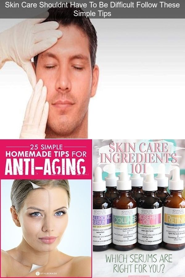 Skin Cleansing Tips Tips For Better Skin How To Take Care Of Your Face Skin Naturally In 2020 Natural Baby Skin Care Good Skin Tips Beautiful Skin Secrets
