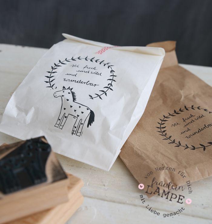 die besten 25 verpackungsmaterial ideen auf pinterest wickel ideen geschenkverpackung und. Black Bedroom Furniture Sets. Home Design Ideas