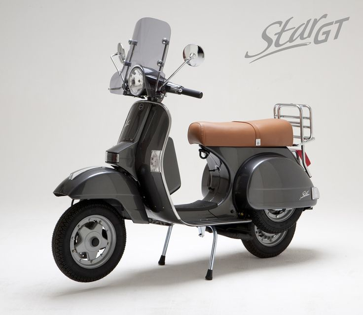31 best lml star 4t 200 scooter spare parts images on. Black Bedroom Furniture Sets. Home Design Ideas