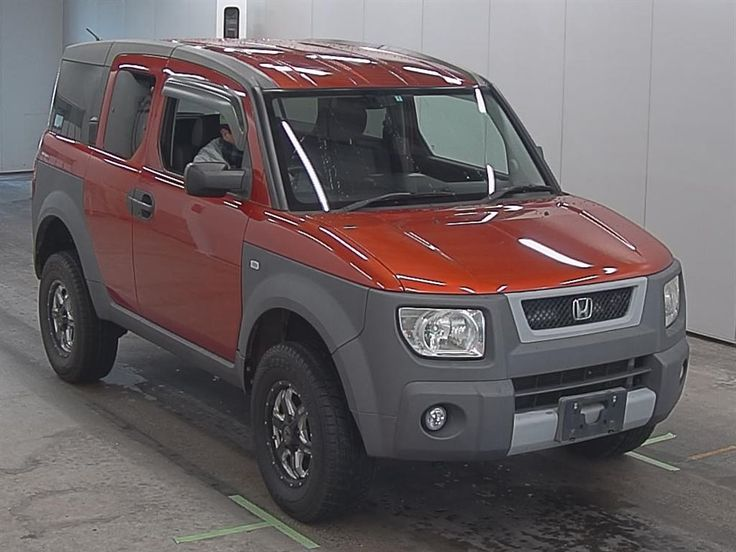 2003 honda element nice lift japanese auto auction gregory car manuals pdf gregory's automotive repair manuals