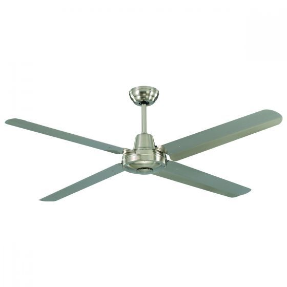 Martec Precision 316 Stainless Steel Ceiling Fan