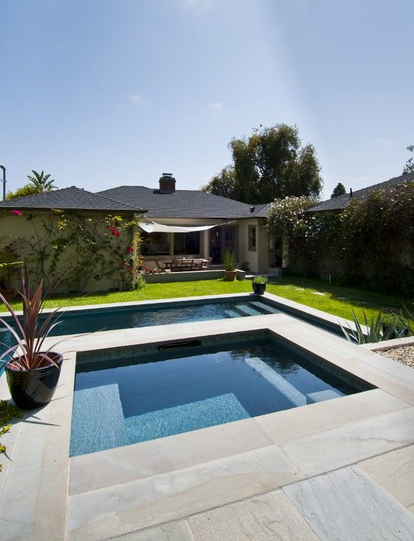pacific palisades big and beautiful singles Pacific palisades is a coastal the climate of the area was a big many of the homes in these neighborhoods are accordingly afforded beautiful ocean.