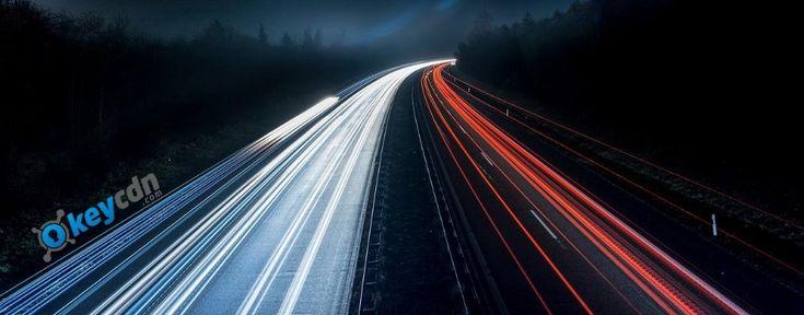 Neuigkeit:  http://ift.tt/2HYqEo3 KeyCDN: Internationales Content Delivery Network mit Schweizer Qualitätsanspruch