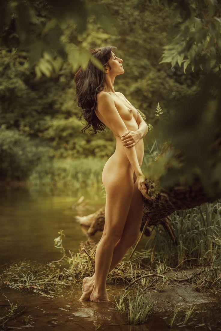Asa akira nude photo