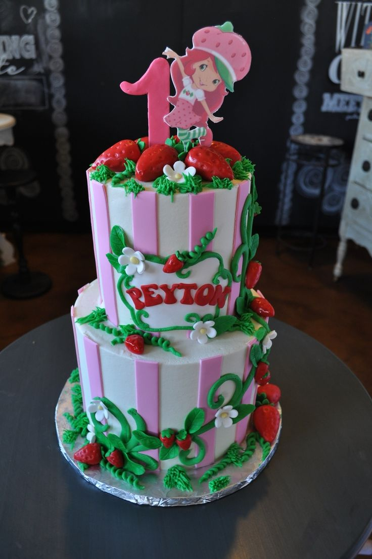 19 Best 1st Birthday Cakes Images On Pinterest Sweet Bakery