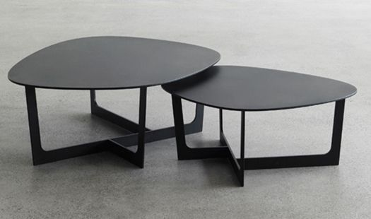 677 best Furnitures coffee table images on Pinterest