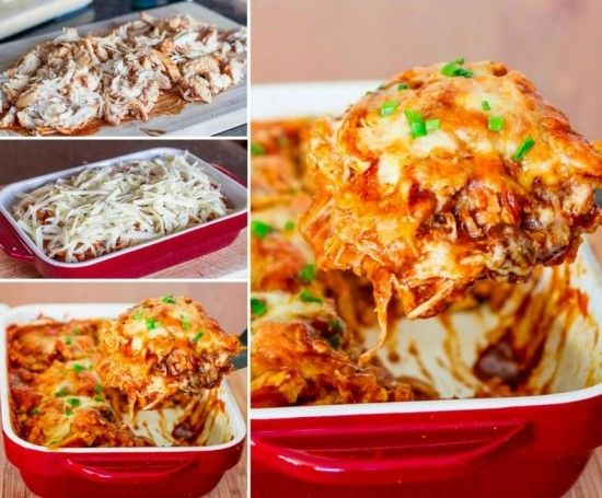 1000+ ideas about Fertiger Pizzateig on Pinterest | Pizzateig ...