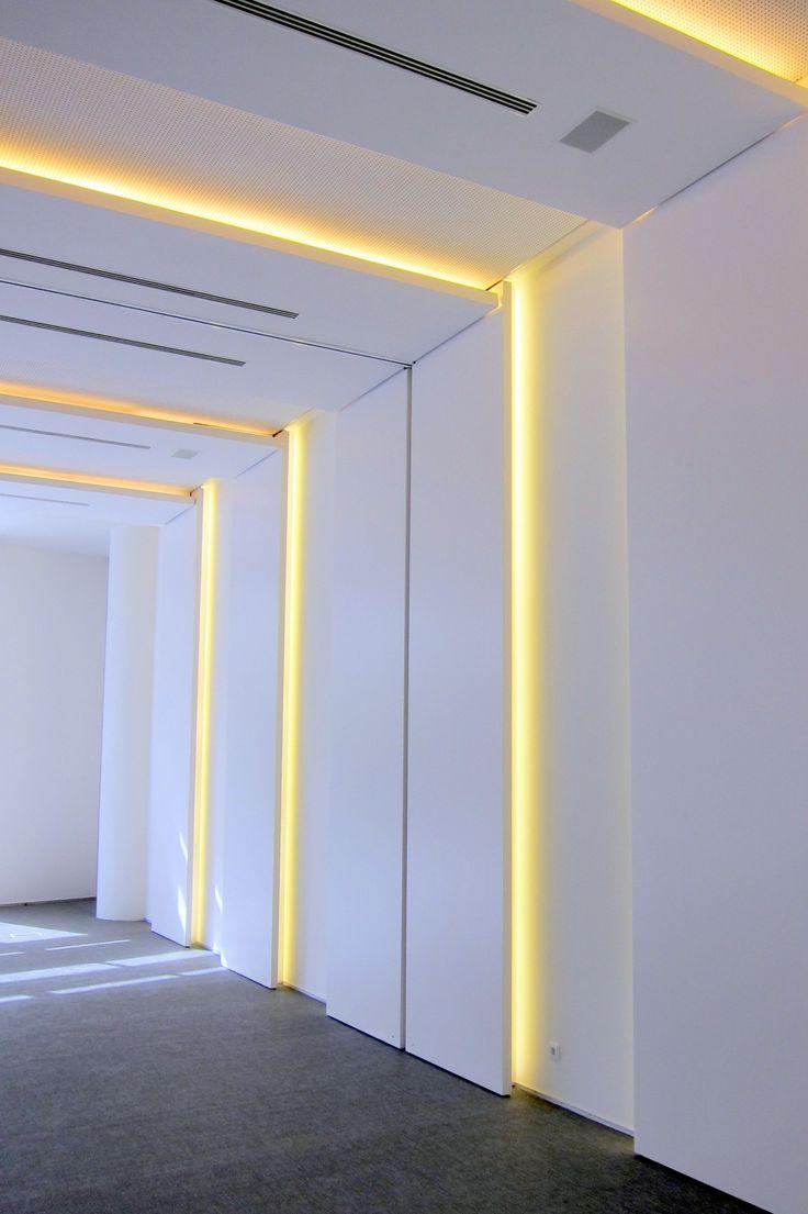 Gallery of Miranda Law Firm / Rita Pinto Ribeiro - 14