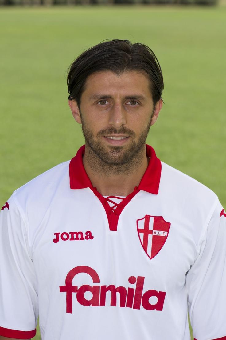 3 . Franco Michele  (Altamura, Bari - 20/02/1985)