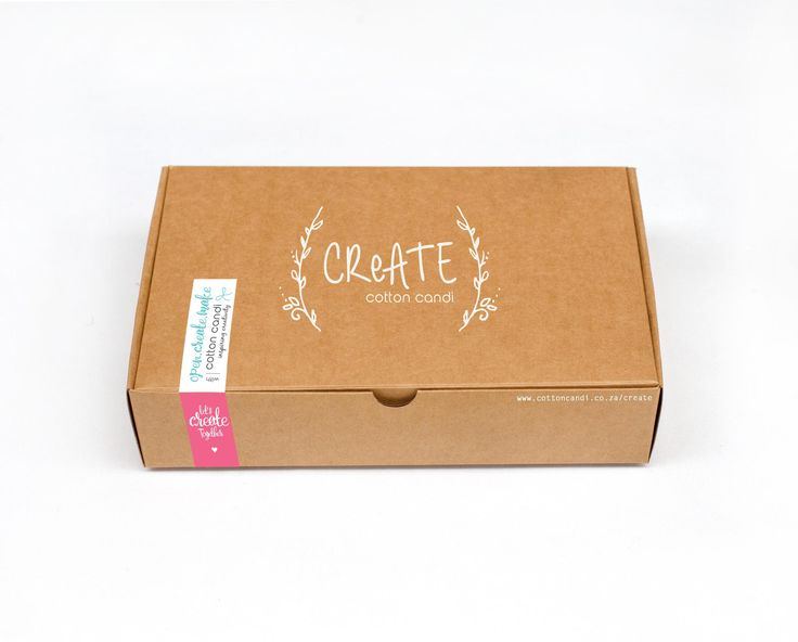 Get creative with CReATE plus a chance to WIN