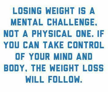 lose weight motivational pics for kids