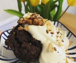 Keto / Low Carb Muffins mit Avocado – #Avocado #Blech #carb #Chefkoch #Deko #Dr…. – ALLES