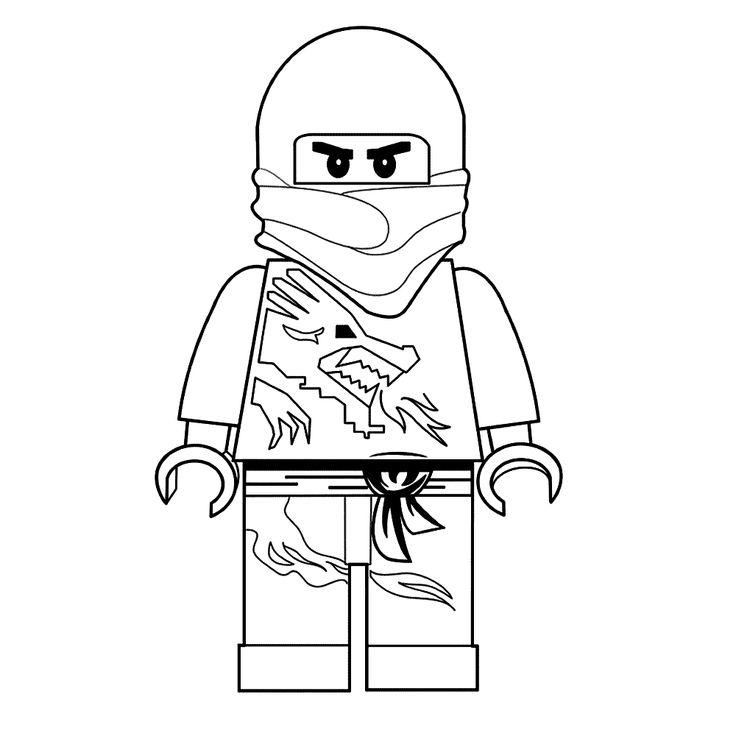 Лего картинки для срисовки