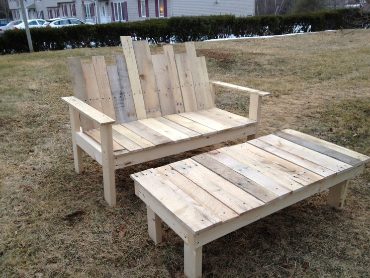 408 best pallet wood images on pinterest furniture pallet ideas