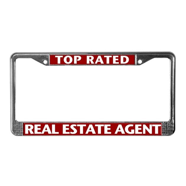 23 Best Gifts For Real Estate Agents Images On Pinterest