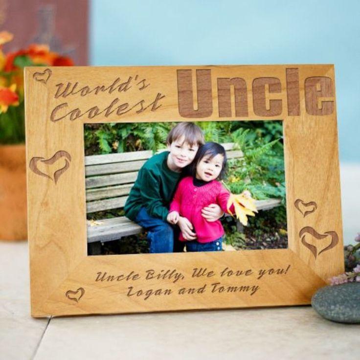 Mejores 22 imágenes de Aunt en Pinterest | Cuadros de madera, Marcos ...