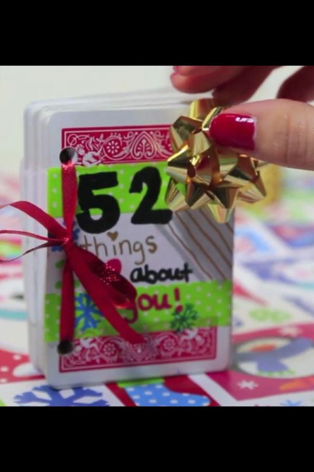 Valentines Day Gifts Boyfriends