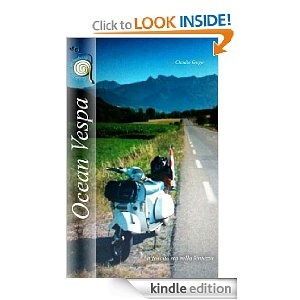 Italian Book for Kindle Edition