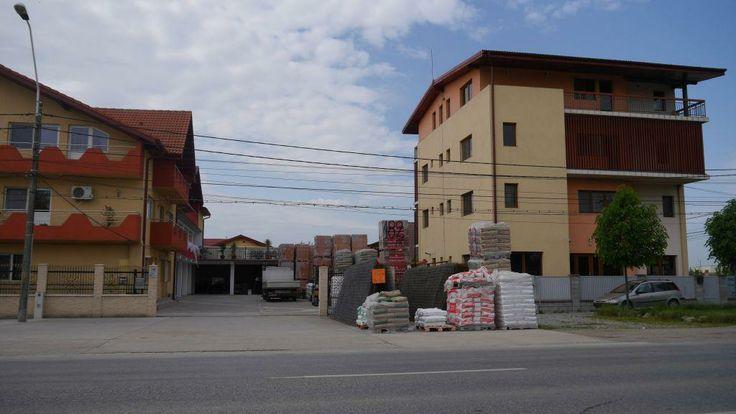 Primaria Timisoara vrea sa puna la plata firmele de constructii care fac ce vor pe domeniul public