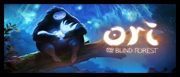 Ori and the Blind Forest Free Download PC Game