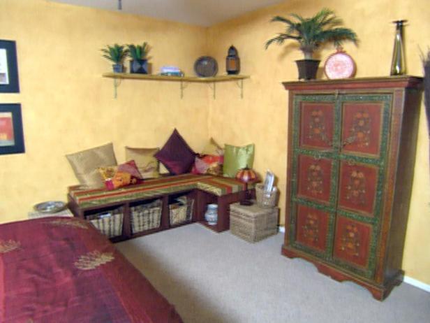 Best 25+ Moroccan Bedroom Decor Ideas On Pinterest   Moroccan Decor,  Morrocan Decor And Moroccan Inspired Bedroom