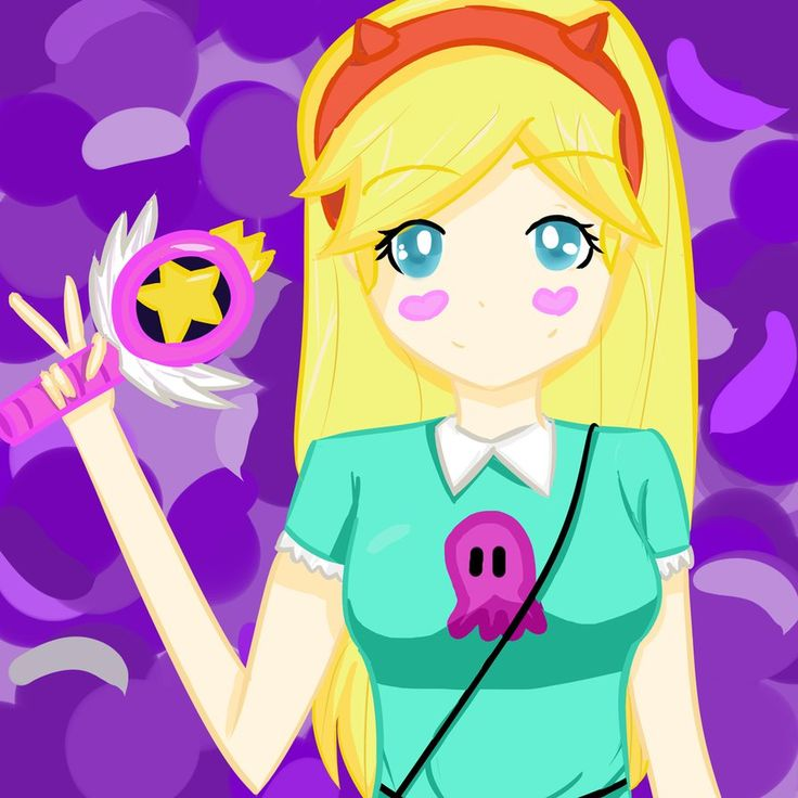 205 Best Images About Star Vs The Forces Of Evil On Pinterest