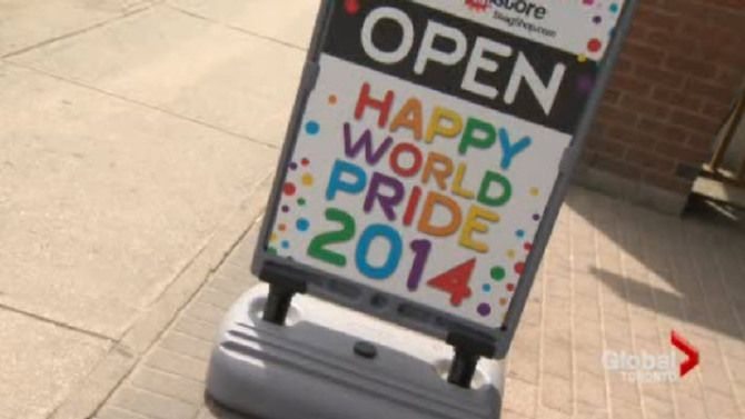 port hope gay personals Let menkarta allow you to look for one of the most appropriate gay cruising in port hope even though you keep in port hope our wide gay meeting places catalog is getting bigger just about every day thanks to people like you.